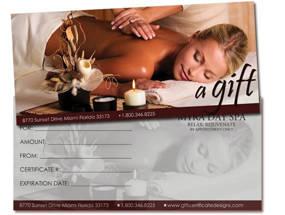 Gift vouchers yelopaper Image collections